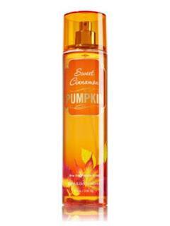 parfum wanita yang membuat pria bergairah