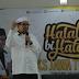 Pesan Penting Habib Salim untuk Kader PKS: Jangan Menutup Dakwah Kepada Siapapun
