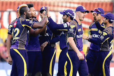 kolkata-knight-riders-jersey-and-logo-kkr-2018