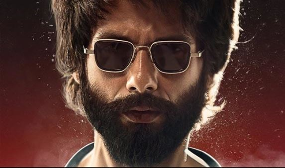 Kabir Singh Movie Budget, Box Office, Hit or Flop, Screen Count, Poster, Star Cast, Wiki details