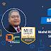 MIE Expert 2021 - 2022 oleh Microsoft Worldwide Education
