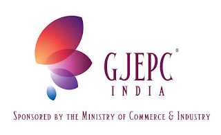 The Gem and Jewellery Export Promotion Council || Government exempts exhibition related jewellery from IGST