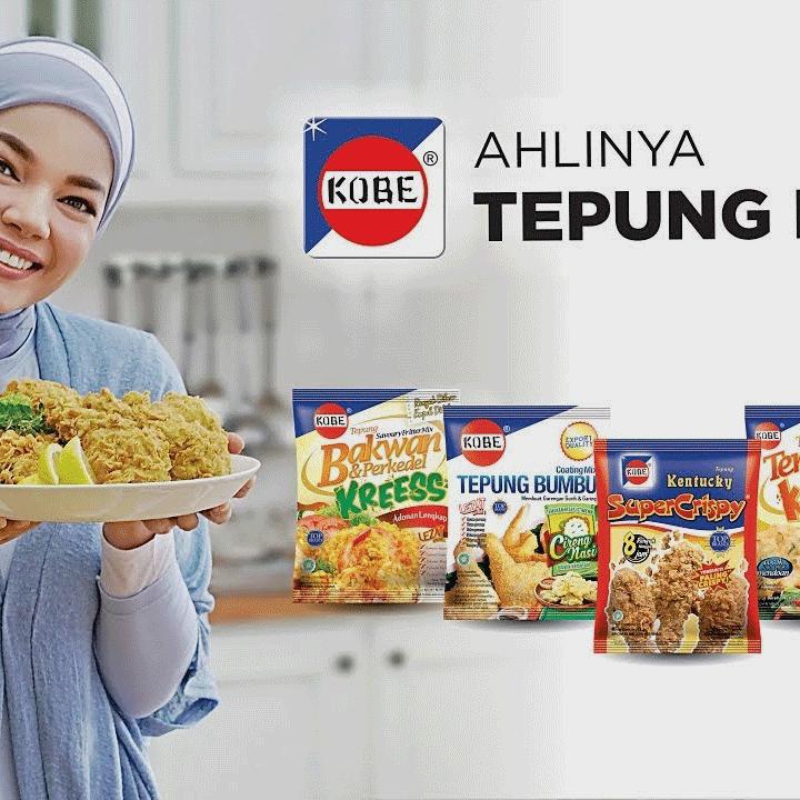 Lowongan Kerja PT. Kobe Boga Utama Tangerang Banten - Info ...