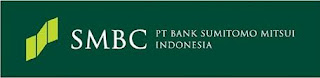 Bank Sumitomo Mitsui Indonesia Call Center