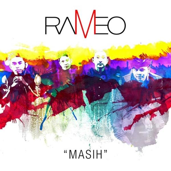 Rameo - Masih