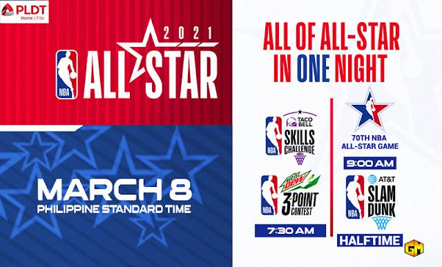 PLDT Home NBA All Star Game Gizmo Manila.jpg