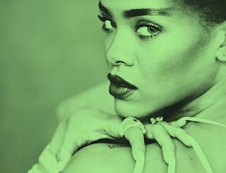 Rihanna set to get Michael Jackson vanguard award at 2016 MTV WMA's. Details at JasonSantoro.com