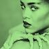 RIHANNA SET TO GET 'MICHAEL JACKSON' VANGUARD AWARD AT MTV WMA'S