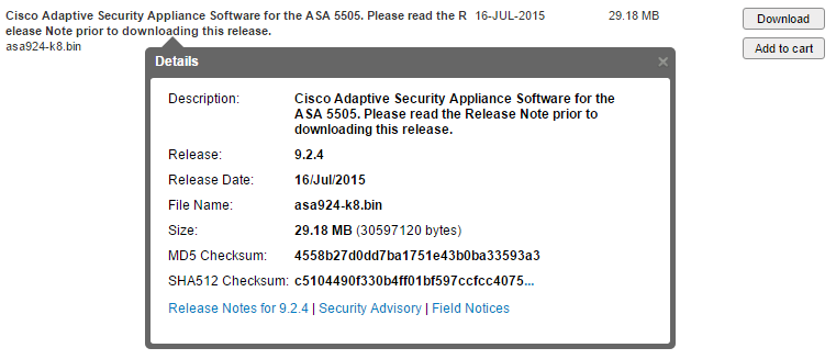 404notfound us: Calculating MD5 Checksum in Windows