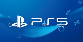 Daftar 5 Game PS5 yang sudah release bagian kedua