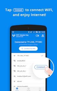 WiFi-master-key-4-7-77-apk-free-download-hacker-password