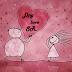 Rahasia Cinta