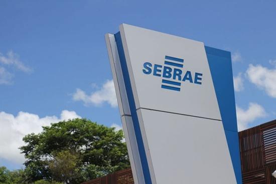Plataforma gratuita do Sebrae ensina estratégias de marketing digital a micro e pequenos empreendedores