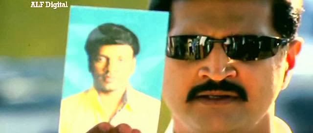Watch Online Hollywood Movie Main Hoon Gaddaar (2007) In Hindi Dubbed On Putlocker