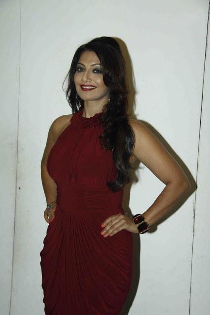 Bollywood Actress Aartii Naagpal Latest Hot Stills Actress Trend