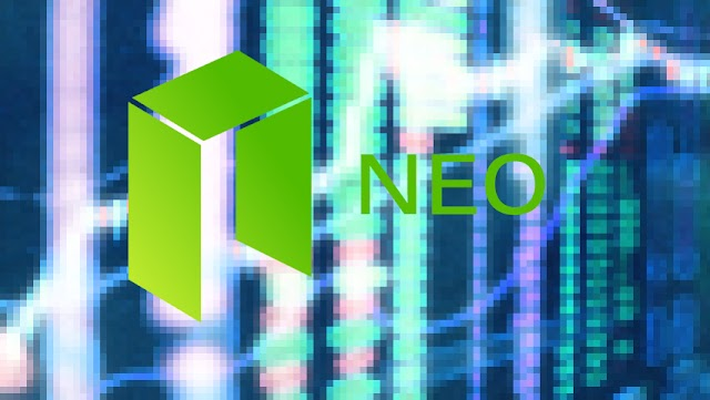 NEO adds to the increasing list of tokens
