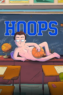 Hoops S01 Hindi Complete Download 720p WEBRip
