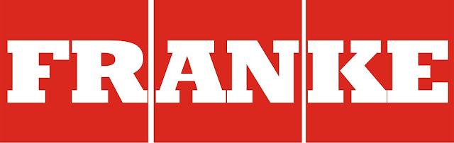Ankara Yenimahalle Franke Yetkili Servisi