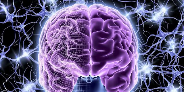 ماهو غسيل المخ