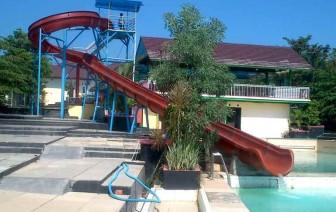 Tempat Wisata di Cirebon yang Wajib Dikunjungi