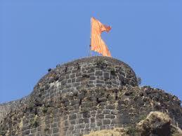 How to reach Pratapgad