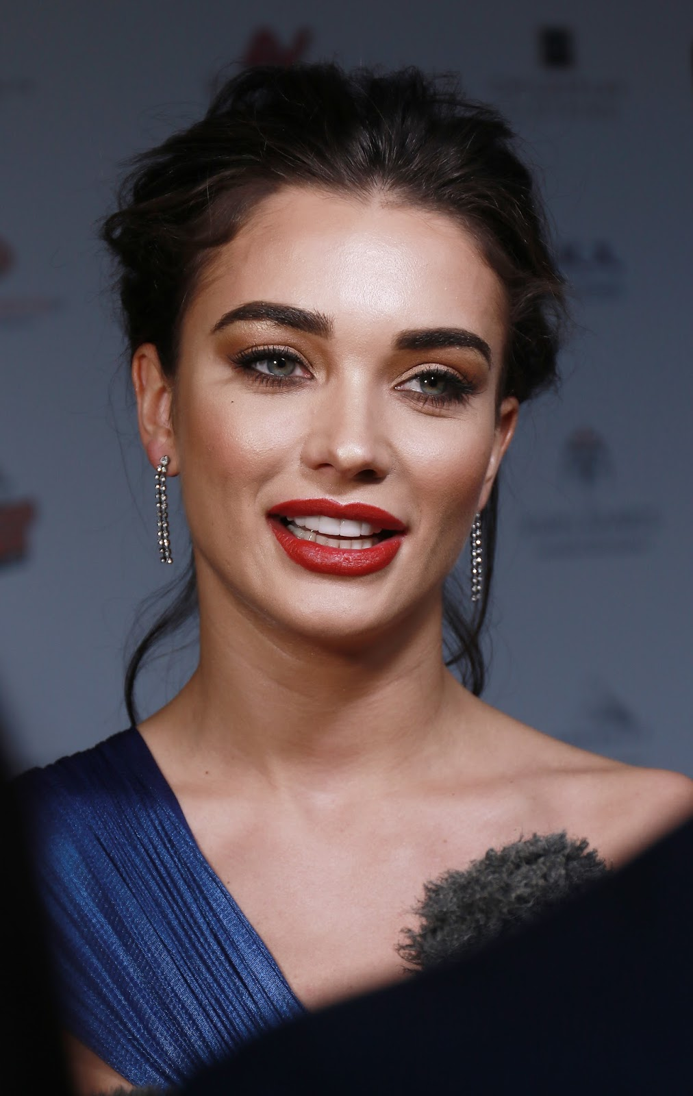 Amy Jackson nudes (14 photo) Hacked, Instagram, panties