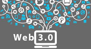 Comunicazione e Web