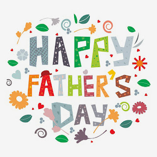 50+ Happy Father's Day 2017 Wallpapers, Pictures, Images, Photos ...