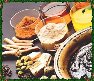 remedii ayurveda bune pt sănătatea plămânilor