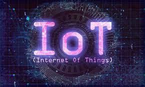 Internet Of Things क्या है ? IOT के बारे में जाने hindi में |
