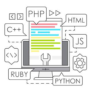 Perisapan Belajar Pemrograman PHP