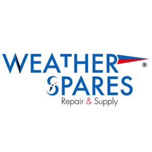 Weather Spares Coupon Code, WeatherSpares.co.uk Promo Code