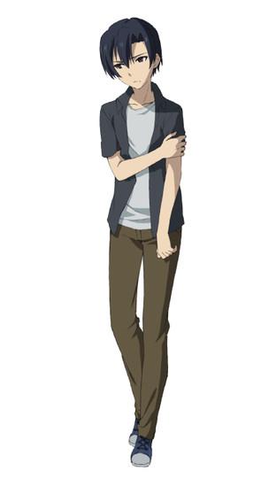 detail-baru-untuk-anime-mayoiga-diungkapkan