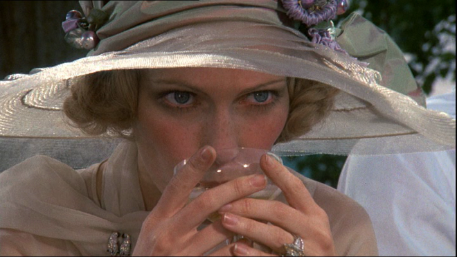 daisy buchanan s diary Sometimes it's hard to keep track of what daisy buchanan is up to during the great gatsby luckily, we've got you covered.