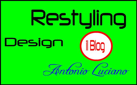 quinta fase evoluzione design modello simple Blogger