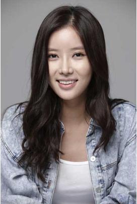 Sinopsis Drama Korea Terbaru : Lovers in Bloom (2017)