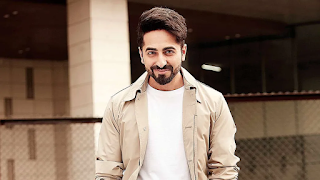 Ayushmann Khurrana Filmography, Roles, Verdict (Hit / Flop), Box Office Collection, And Others