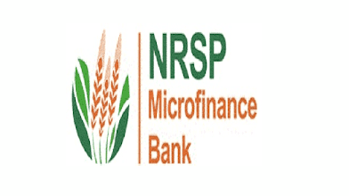 National Rural Support Program Jobs 2021|NRSP Microfinance Bank Jobs 2021|