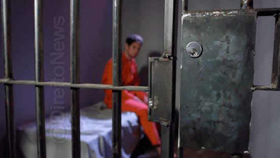 brasileiro condenado japao prisao perpetua direito