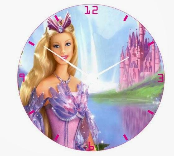 Kumpulan Gambar Kartun Barbie Melahirkan - Galeri Keren