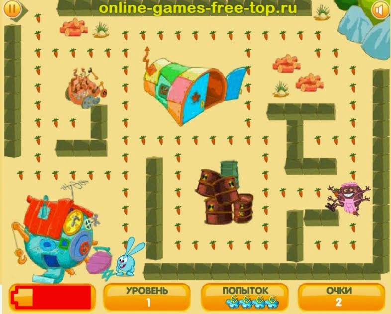 Рейтинг онлайн игр. Игры и отзывы: Играть в игры онлайн ...