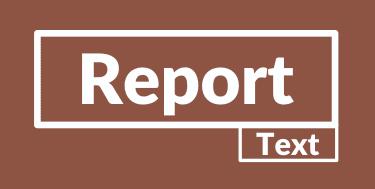 Report Text : Pengertian, Generic Structure dan contoh latihan soalnya