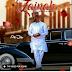 MUSIC : Ali Jita - Zainabu (Official Audio)