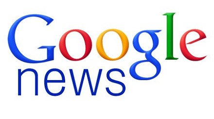 How To Register Google News