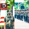 Pangdam Hasanuddin, Resmi Tutup Dikmaba TNI AD TA. 2020