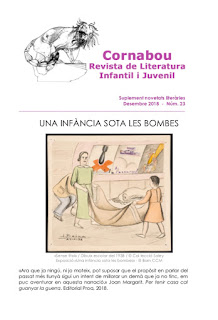 http://www.andreusotorra.com/cornabou/dossiers/lijcritica/critica2018/001013.pdf