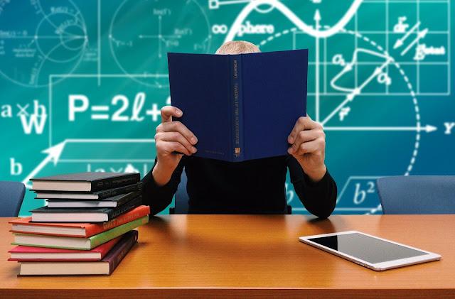 أهمية القصة في تفوق الطالب الذكي