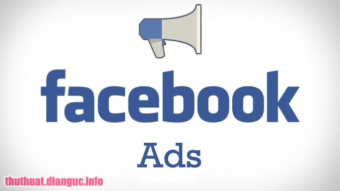 Khóa Học Video Marketing & Facebook Video Ads Mastery