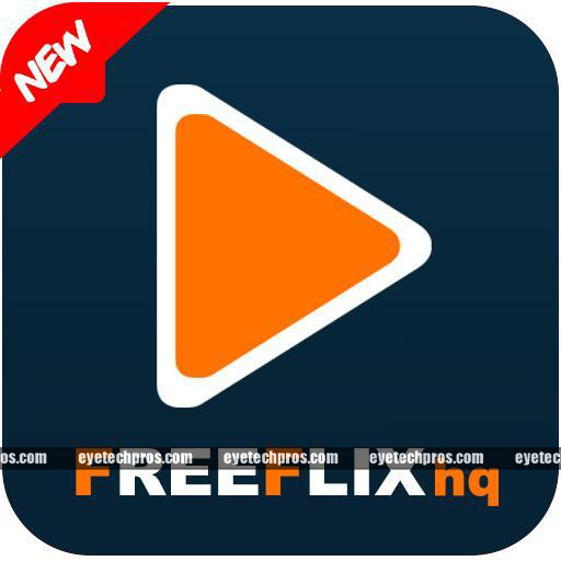 FreeFlix HQ - PRO