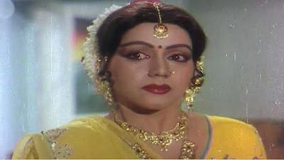 Bollywood Actress, Marathi Actress